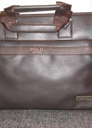 Сумка, портфель polo