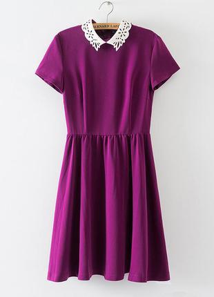 Шикарное, элегантное, нардное  платье  от киры пластининой