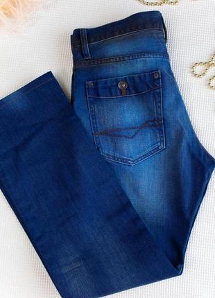 Мужские джинсы esprit