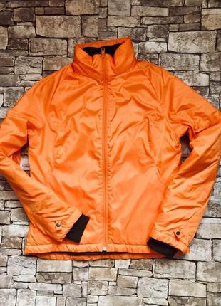 Оригинальная куртка salomon