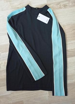 Блуза envii р. s