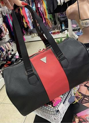 Супер цена!! сумка guess  бесплатная доставка