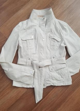 Куртка.кардиган