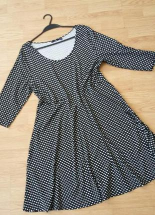 Купить брендовое платье женское в интернет магазине