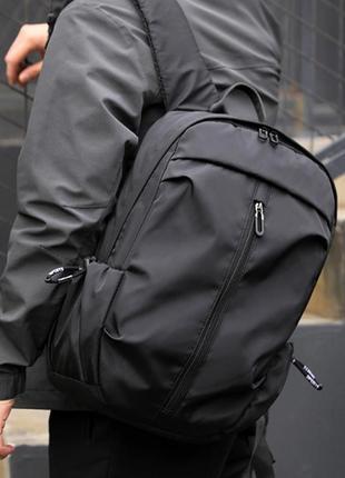 💥🔥💥 спортивный 🧒 рюкзак