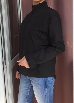 Carhartt _жіноча спортивна водонепроникна куртка крутого бренду