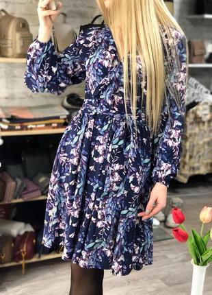Стильне плаття в наявності