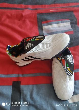 Мужские беговые кроссовки