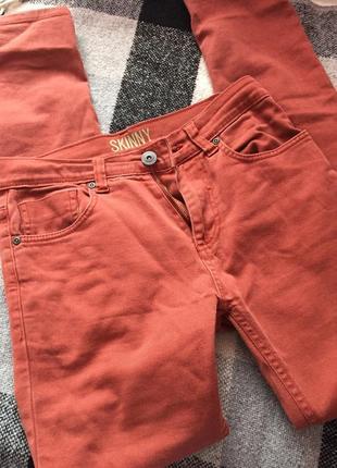 #розвантажуюсь skinny джинсы новые