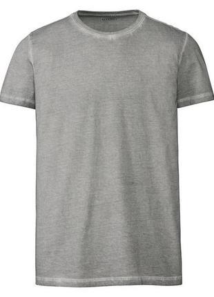 Мужская футболка livergy