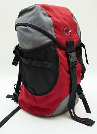 Трекинговый, туристический рюкзак mammut