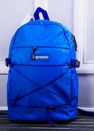Рюкзак суприм