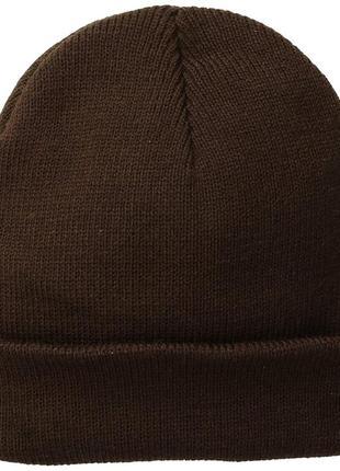 #розвантажуюсь wigwam beanie hat (made in usa) шапка американского бренда вигвам (сша)