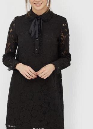 Платье cardo размер s 500 грн {покупала за 1700 грн} раз надето на корпоратив!