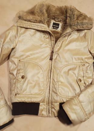 Куртка miss sixty супер цена