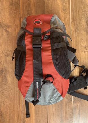 Рюкзак mammut 40l