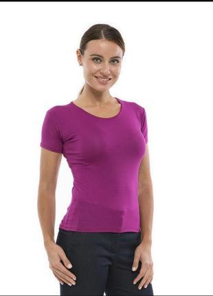 Rebok playdry pley dry фудболка майка для спорта фитнеса йоги 36-38