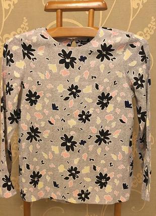 Огромный выбор блуз и рубашек.1