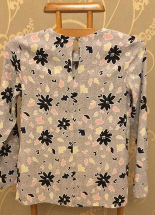 Огромный выбор блуз и рубашек.2