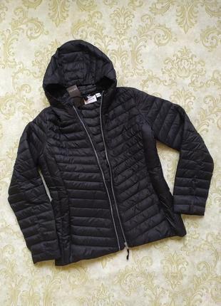 Весенняя курточка немецкого бренда