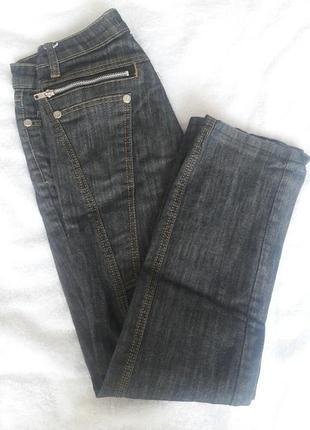 Женские джинсы, джинси