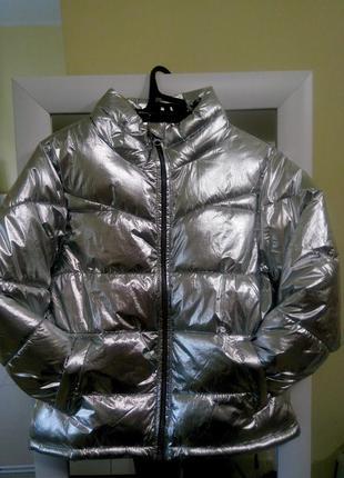 Куртка (дівч)