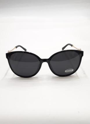 Женские солнцезащитные очки сезон 2020 года