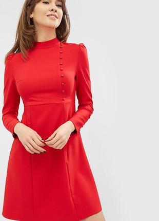 Платье cardo  р.42