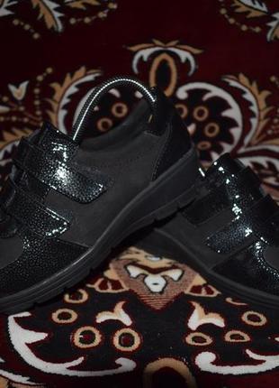 Мокасины-туфли xcomfort portugal