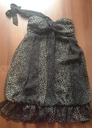 Літне плаття jenifer