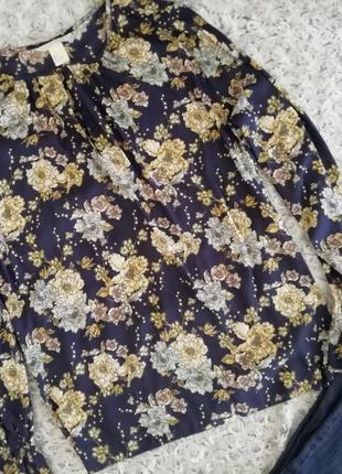 Блузка, блуза,кофточка