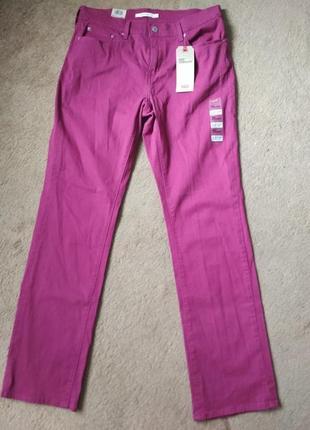 Обалденные джинсы levis сша