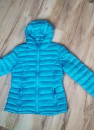 Женская курточка icepeak