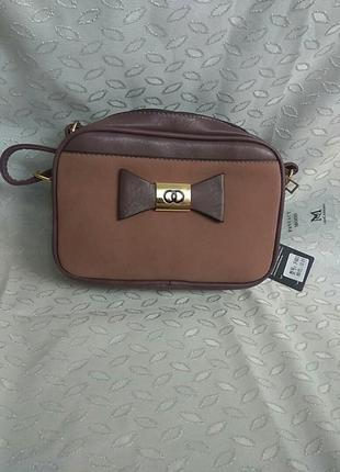 Жіночу сумка