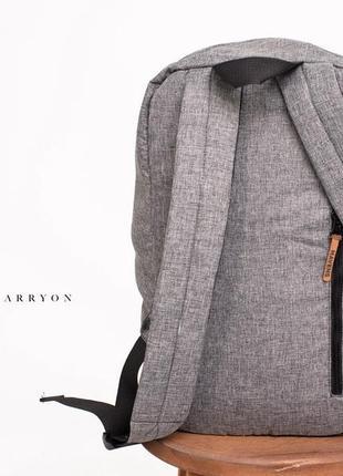 Рюкзак «mavens carryon» для ручной клади wizz air (40х30х20) | ryanair (40х20х25)2 фото