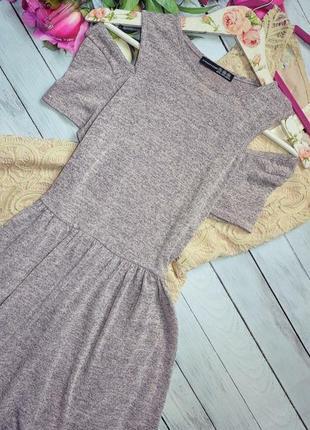 #розвантажуюсь платье с открытыми плечами