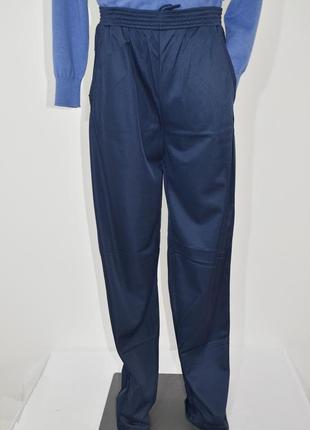 Мужские спортивные штаны hummel. код 2357.