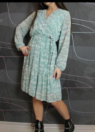 _new_ хит продаж_!!! стильное платье !!!