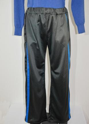 Мужские спортивные штаны hummel. код 497