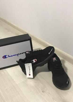 Взуття {унісекс}