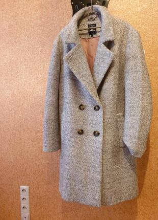 Пальто lerros