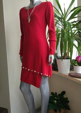 Продам шикарные платья италия