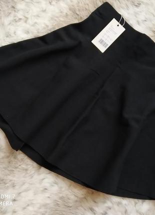 Mint & berry юбка скидка -30% ( только на этой неделе )