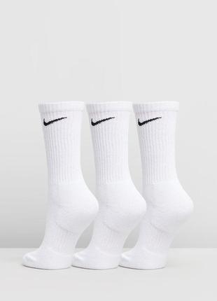 Носки шкарпетки nike. оригинал