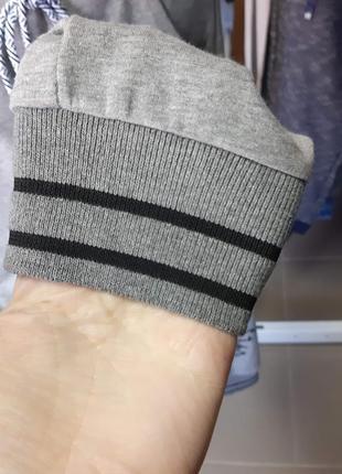 Спортивные штаны monili на девочку3 фото