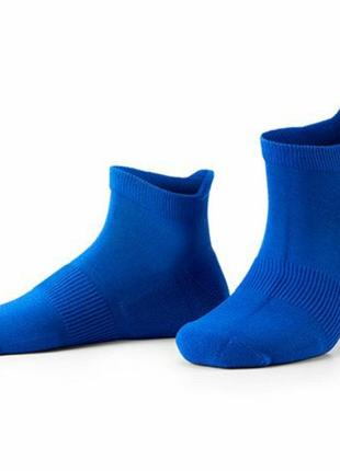 Носки функциональные для бега, tchibo(германия)  .