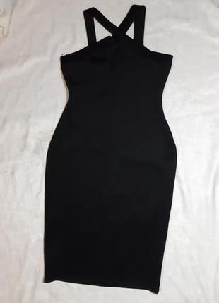 Вечернее платье по фигуре