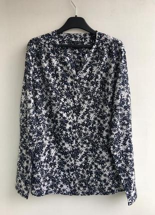 Рубашка  marco polo