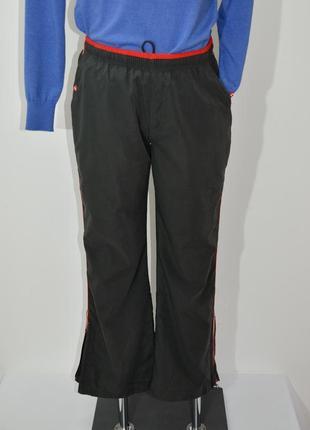 Мужские спортивные штаны killtec. код 2358.