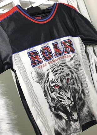 Спорт футболка